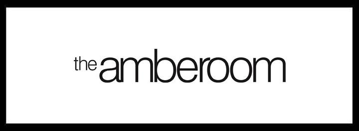 Amberoom – VIP Cocktail Bars