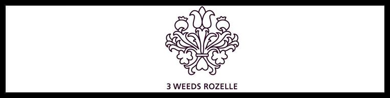 3 Weeds Rozelle – Restaurants