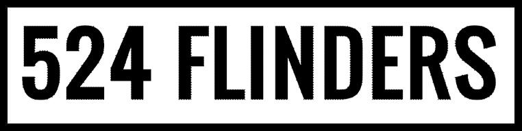 524 Flinders – CBD Function Venues