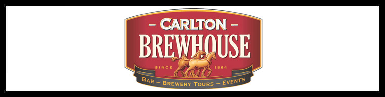 Carlton BrewHouse – Ultimate Event Venue