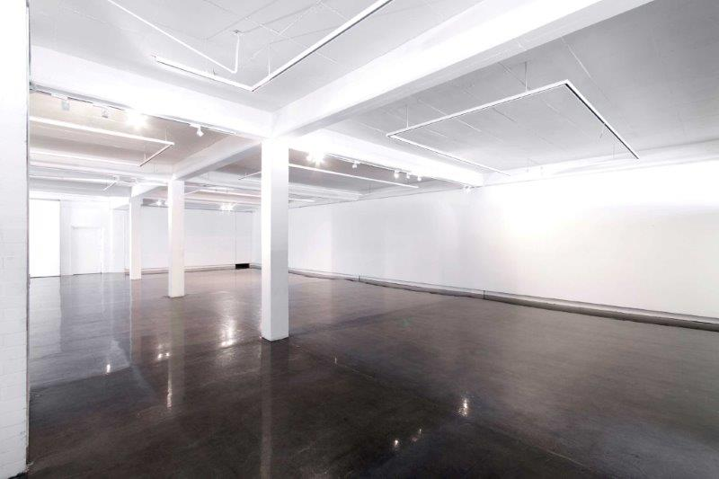 524 Flinders – Blank Canvas Venues