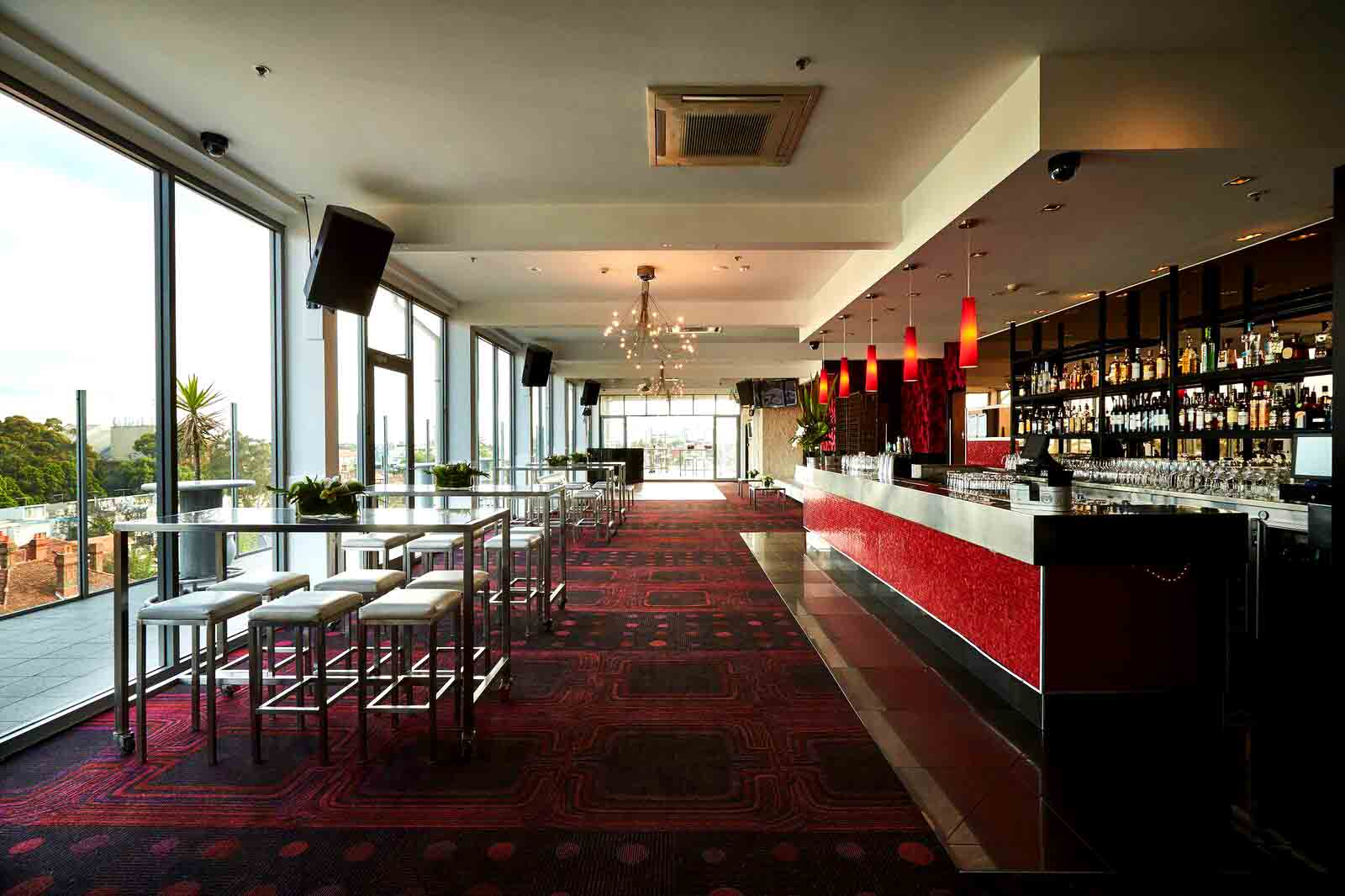 Hotel Barkly – Awesome Bars