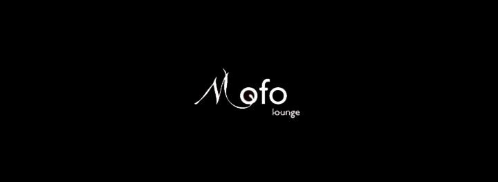 Mofo Lounge & Morocco Lounge – Venue Hire