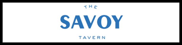 The Savoy Tavern – VENUE CLOSED
