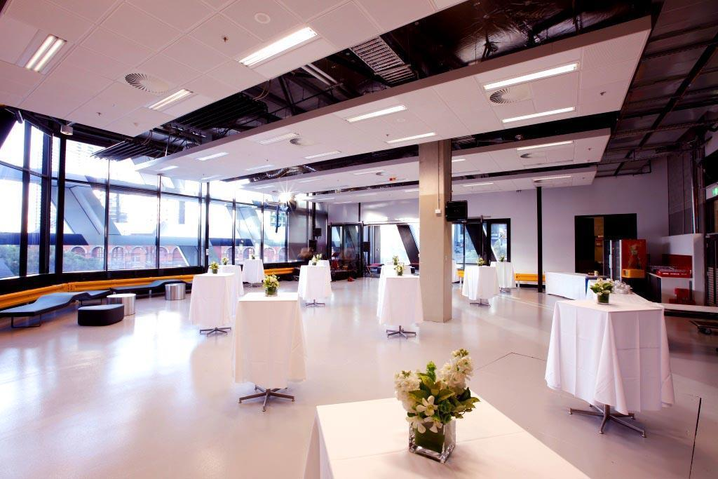 ACE – Function & Event Venues