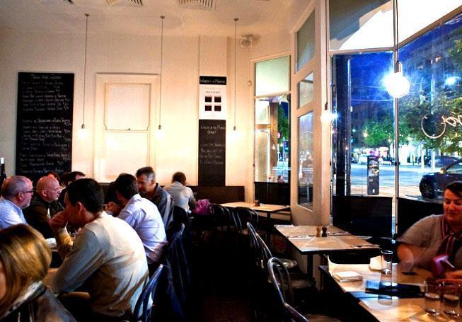 Pizza e Birra – Fantastic Restaurant