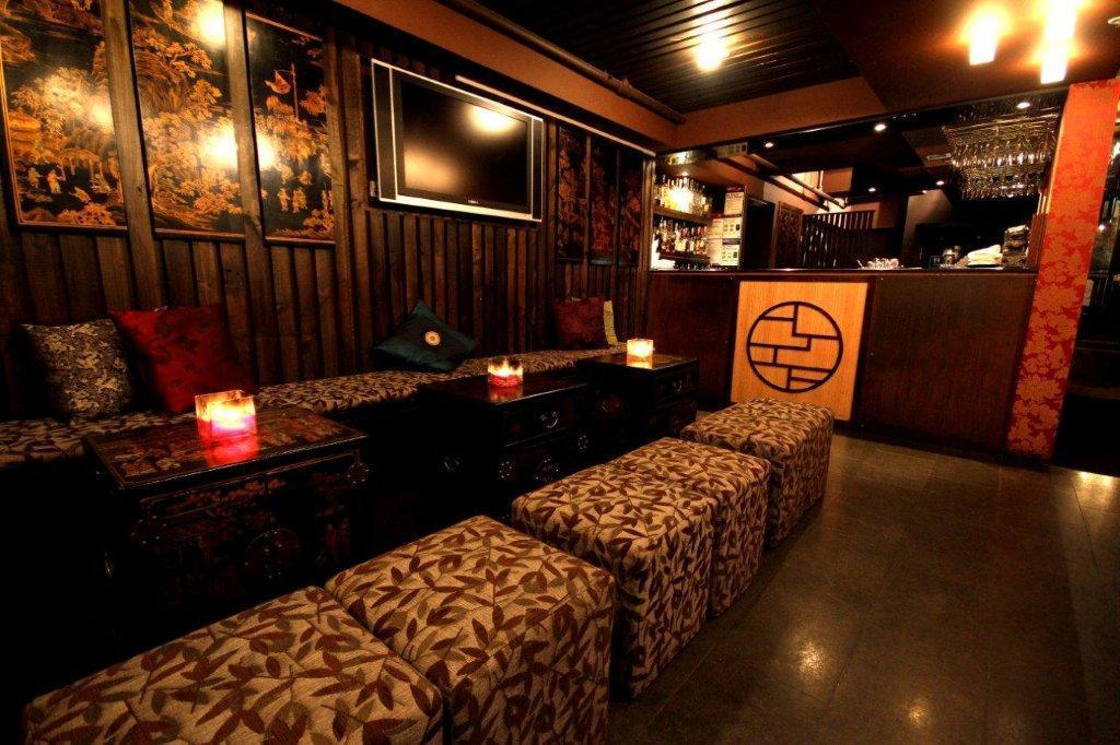 Boss Karaoke – Unique Venue Hire CBD