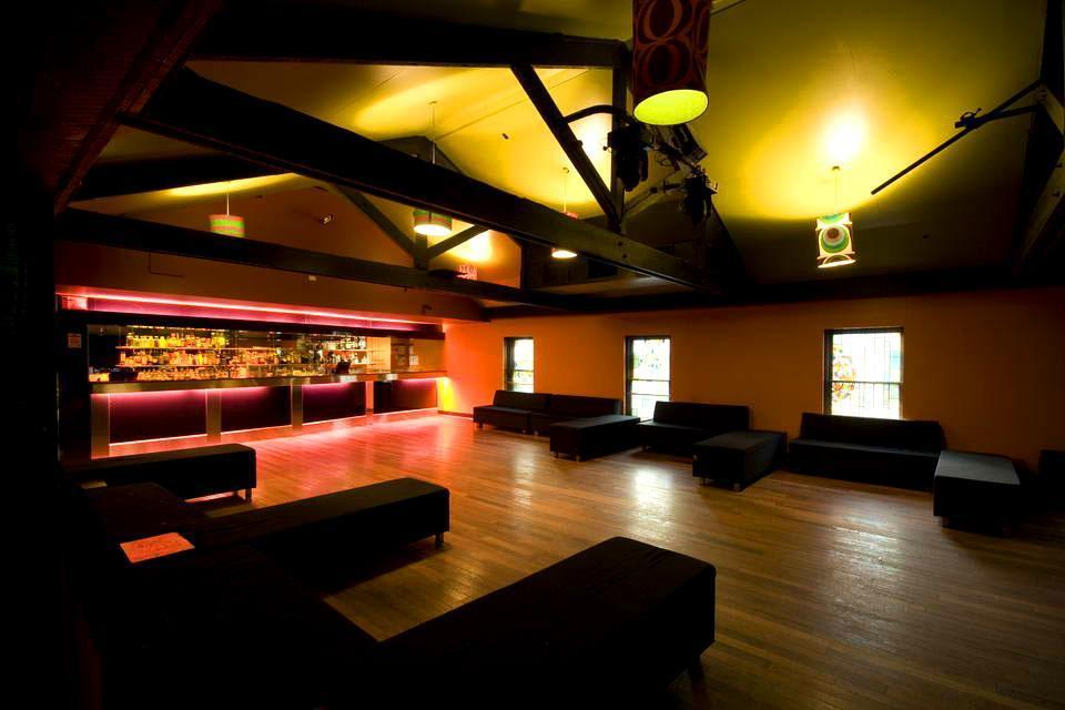 Hotel Function Room Hire Sydney