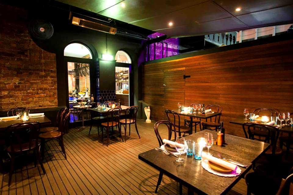Best dating places in melbourne