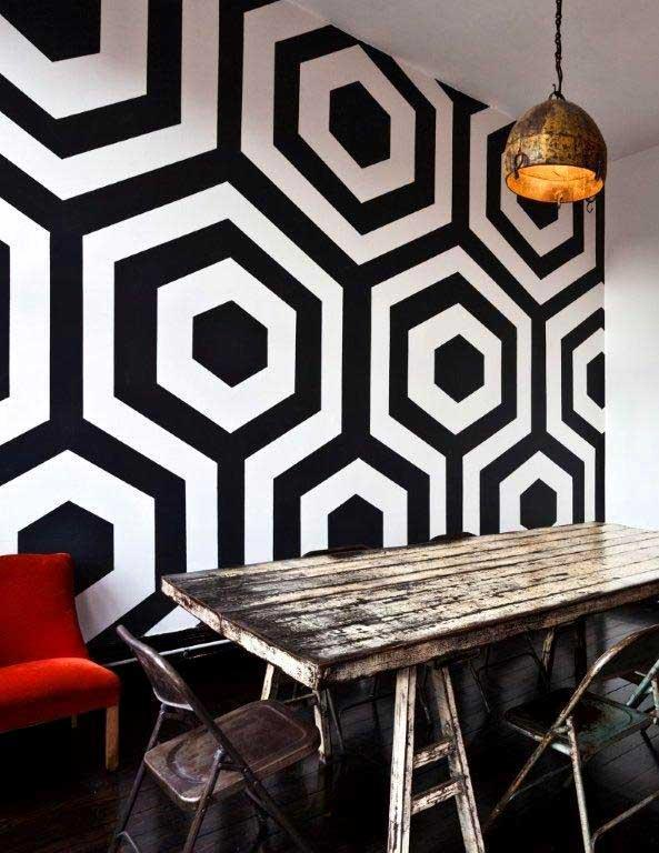 Amelia Shaw Bar & Salon – Venues