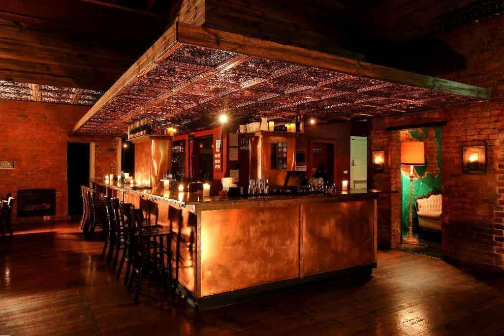 Le Bon Ton – Northside Bars