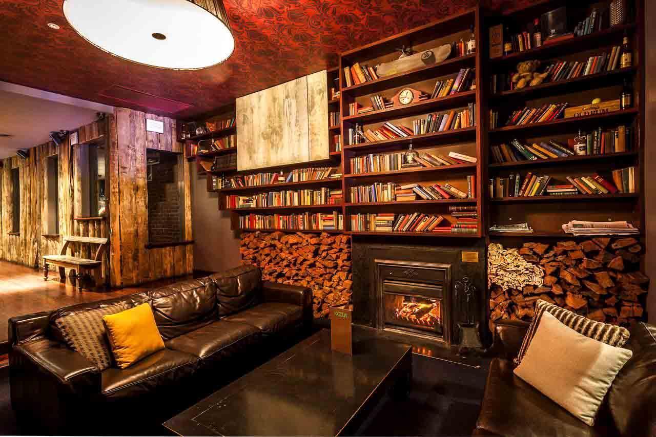 Katuk Bar – South Yarra Bars