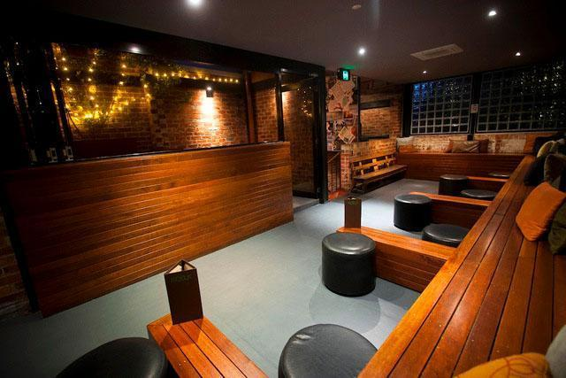 Katuk Bar <br/> Best South Yarra Bars