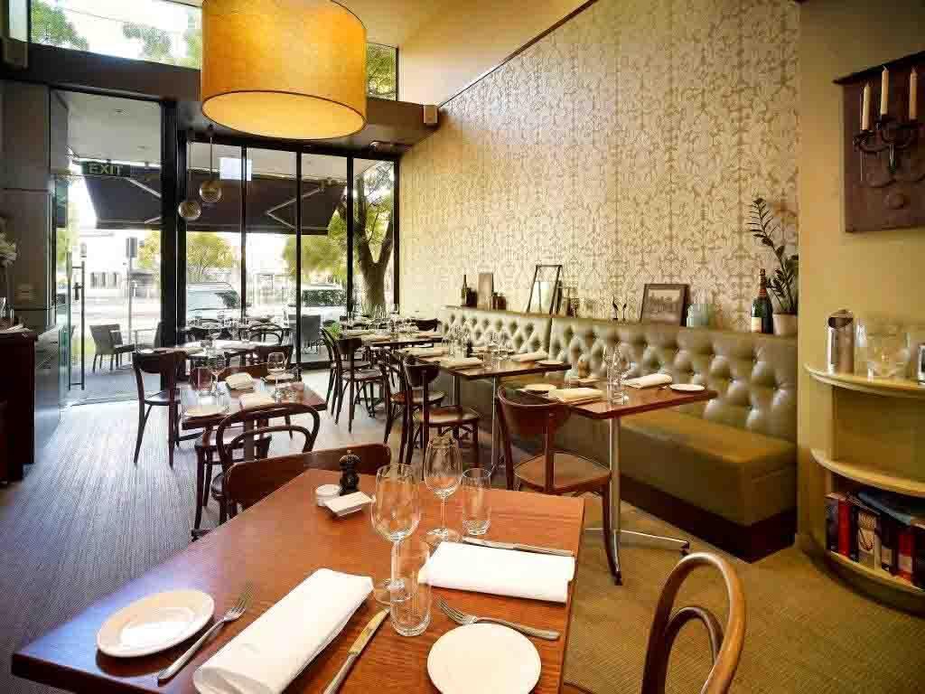 Lord cardigan restaurant venues hidden city secrets