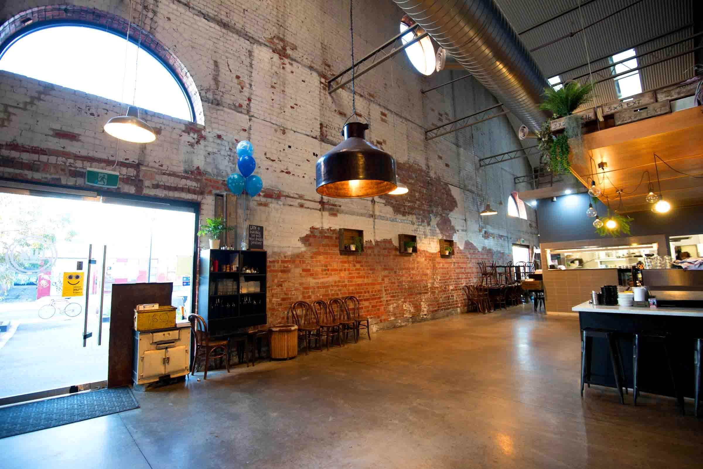 Function Room Hire Melbourne Function Venues For Hire Melbourne Hcs