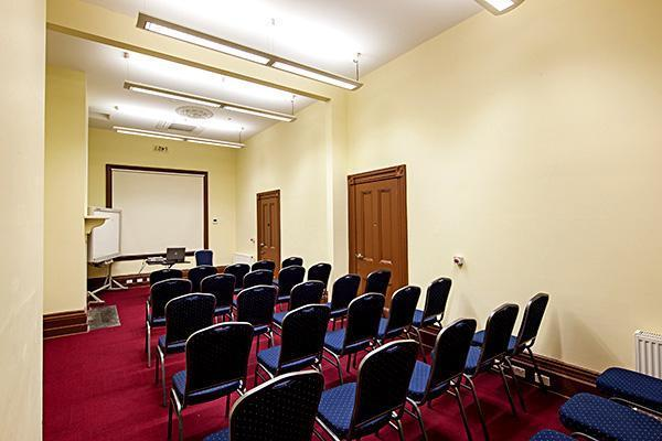Kew Court House – Theatre & Event Venue