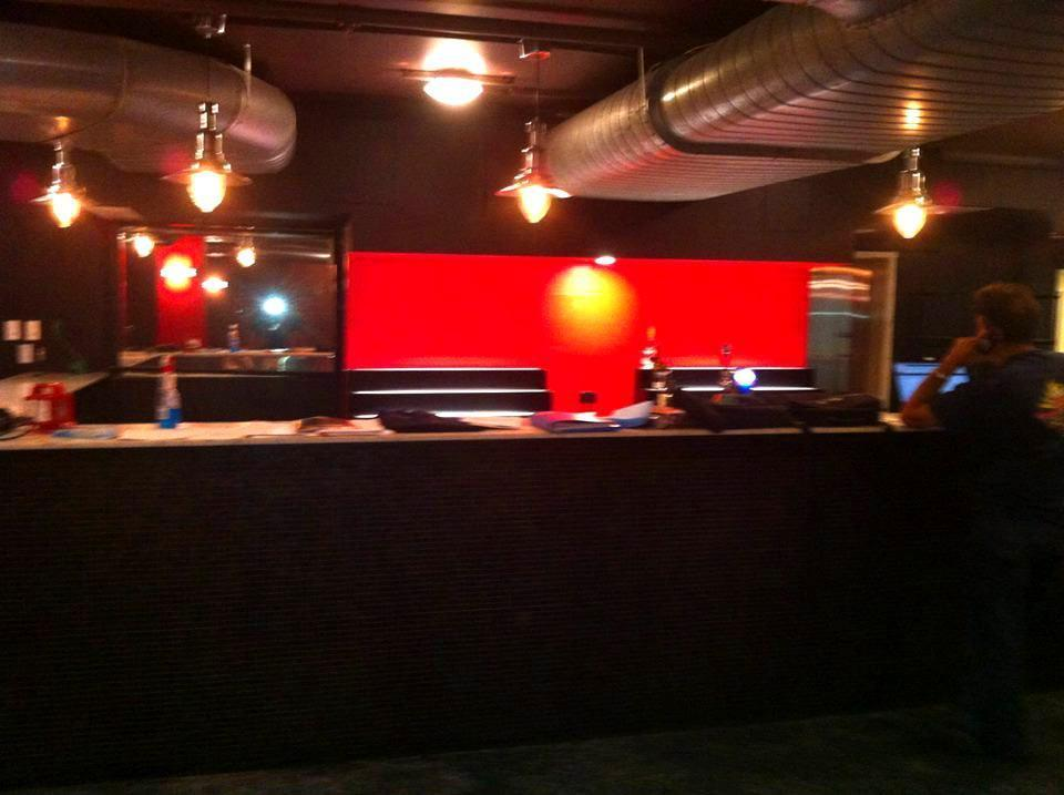 Foundry616 <br/>Live Music Jazz Bars