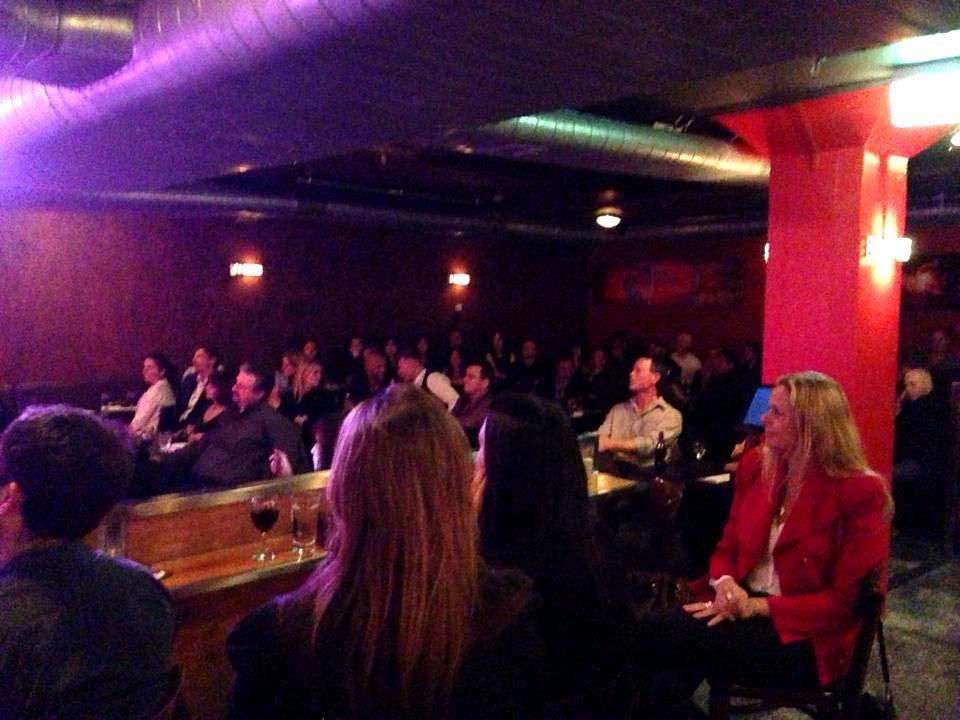 Foundry616 – Live Music – Jazz Bars