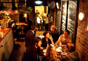 album4417_1411953762_Love-Tilly-Devine-Bars-Sydney-Bar-Darlinghurst-Top-Good-Hidden-Laneway-Venues-Venue-Hire-Function-Rooms-005.jpg