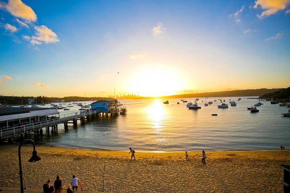 Αποτέλεσμα εικόνας για Watsons Bay Boutique Hotel bar Sydney