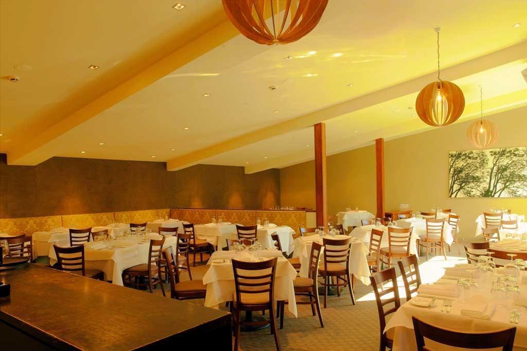 3 weeds rozelle restaurants hidden city secrets for Australian cuisine restaurants