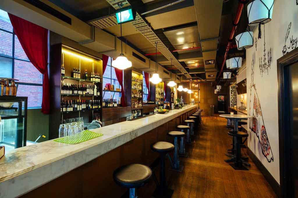 Best hookup bars melbourne
