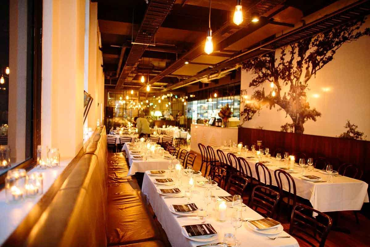Scintillating private dining rooms melbourne cbd images exterior papa goose laneway restaurants hidden city secrets private dining rooms melbourne dzzzfo