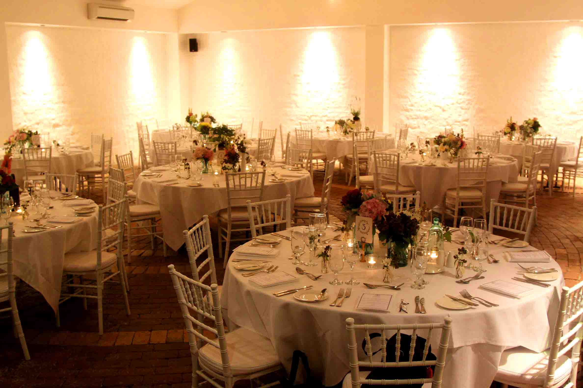 Church 364 – Private Function Venues