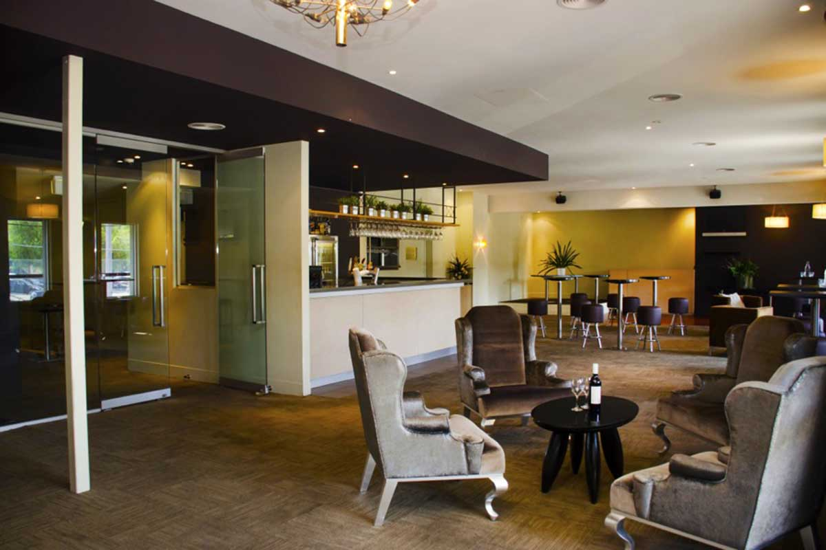 Hotel Function Rooms Perth