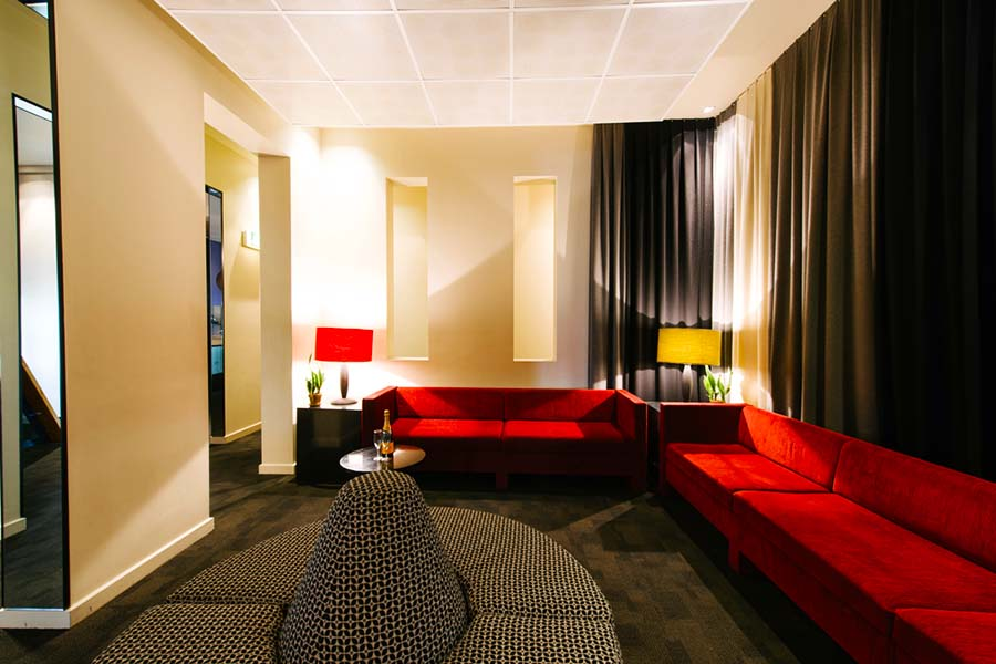 Hotel Function Rooms South East Melbourne