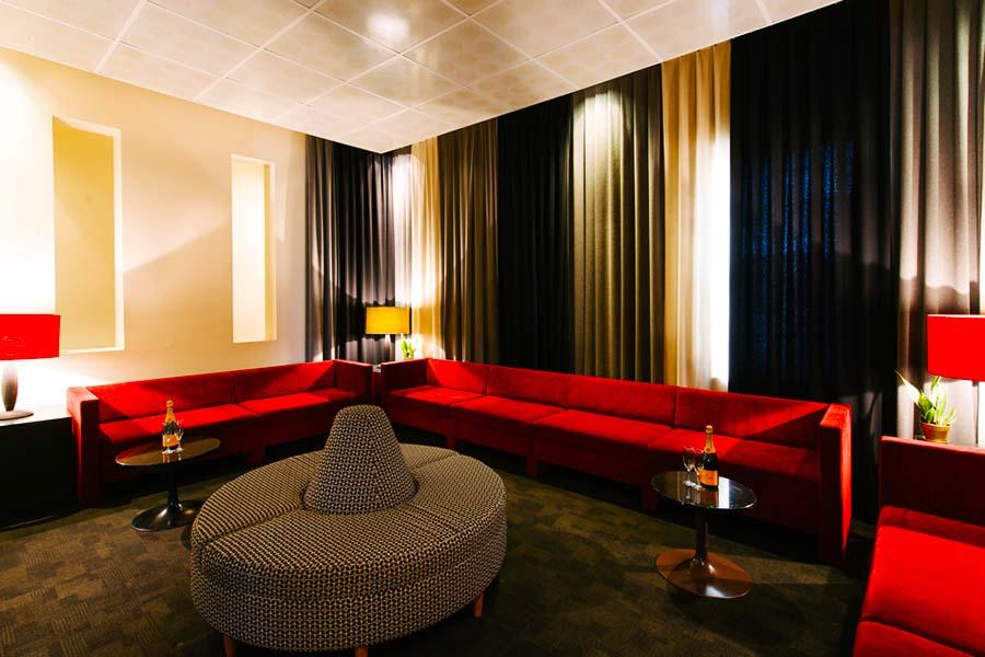 Grosvenor Hotel – Beautiful Function Space