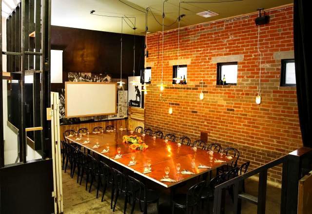 Rose Diner – Restaurants & Diners