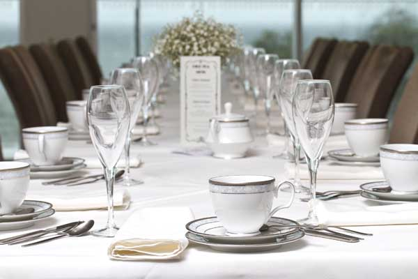 Function Rooms Hire Wollongong