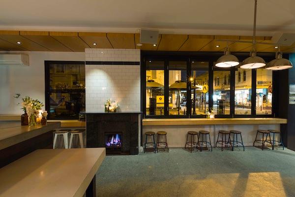 Oscar Cooper – Best Prahran Cafes