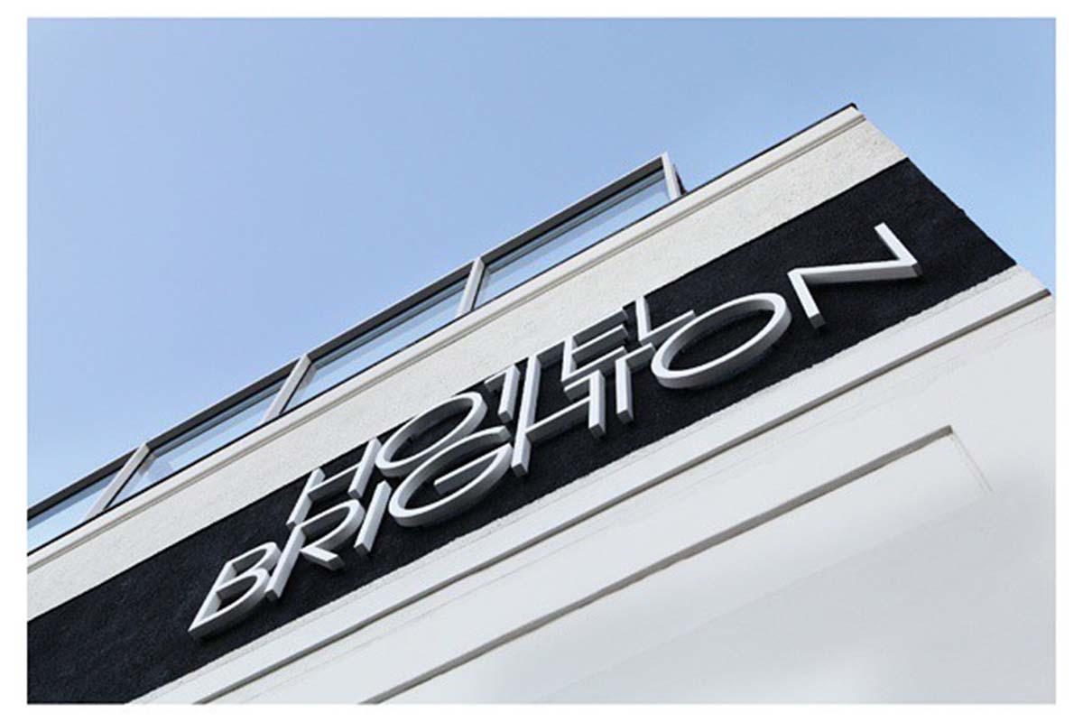 Hotel Brighton – Bars Melbourne