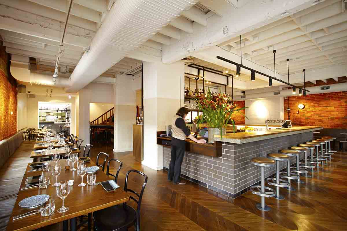 The smith function rooms melbourne hidden city secrets the smith function rooms melbourne dzzzfo