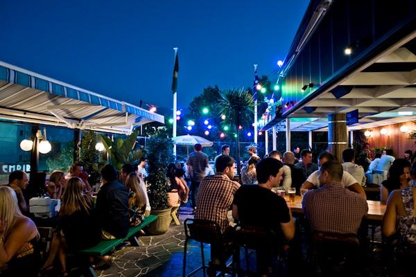 Sweethearts-restaurants-sydney-dining-kings-cross-best-top-good.jpg