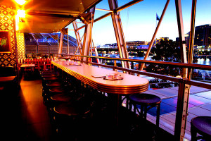 album4849_37526_cargo-lounge-bar-cbd-bars-sydney-best-cocktail-top-cool-night-club-waterfront-harbourside-001.jpg