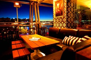 album4849_37527_cargo-lounge-bar-cbd-bars-sydney-best-cocktail-top-cool-night-club-waterfront-harbourside-002.jpg