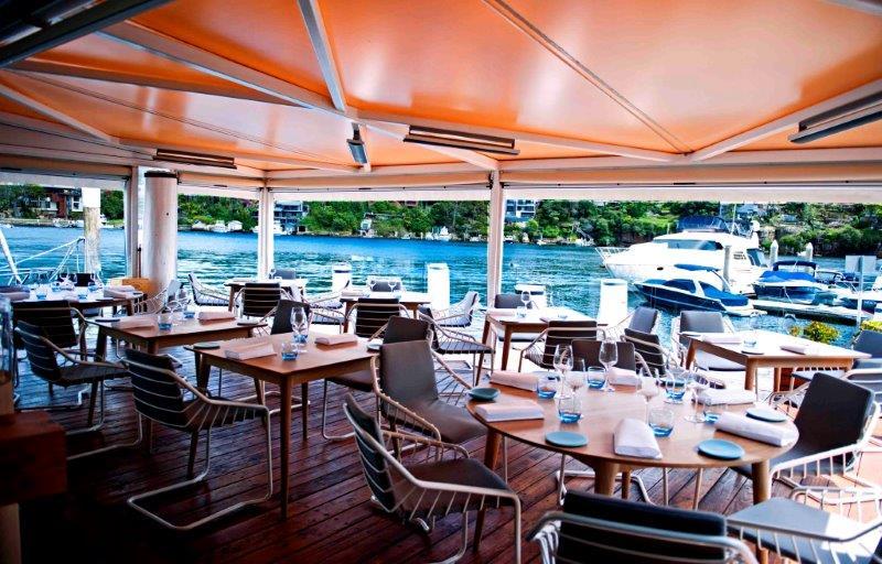 restaurant function sydney-#21