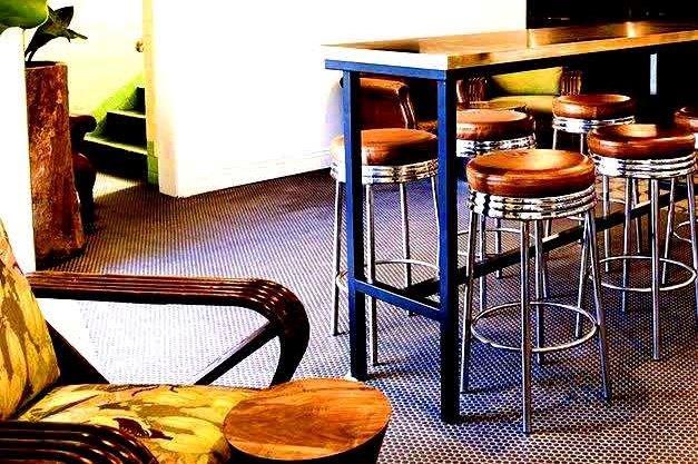 Swanson Hotel <br/>Top Sydney Pubs