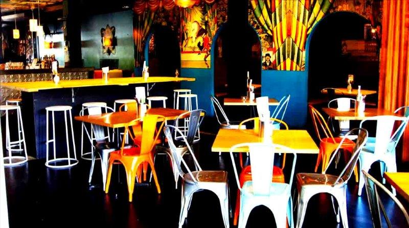Forum on this topic: Best Brisbane Date Bars, best-brisbane-date-bars/
