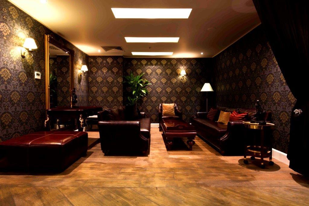 Elegant Function Rooms Brisbane