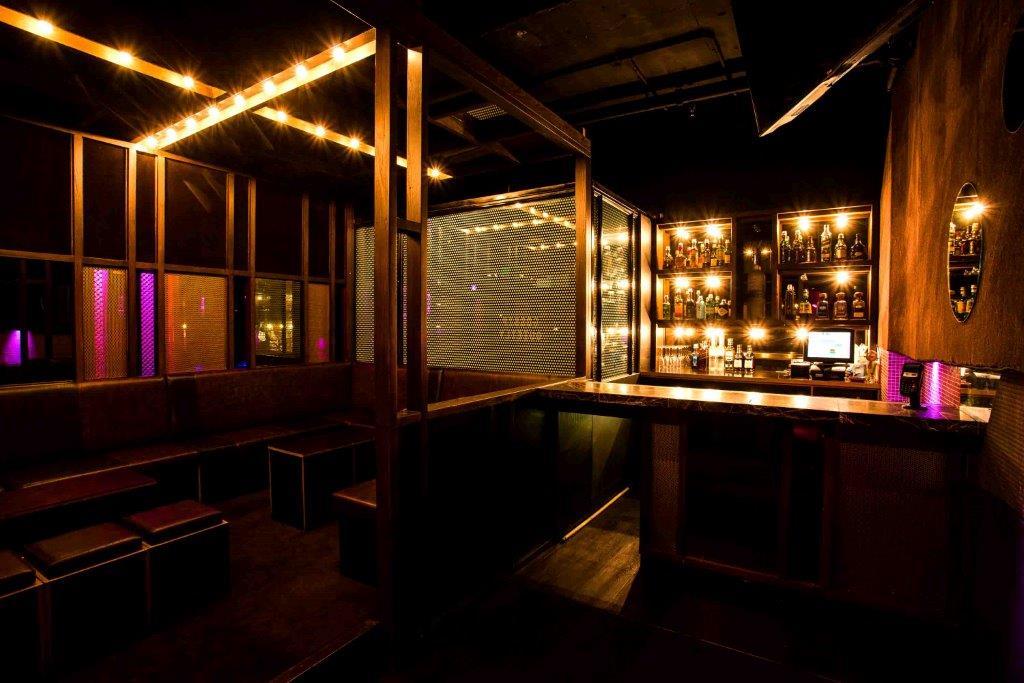 Best Brisbane Date Bars forecast