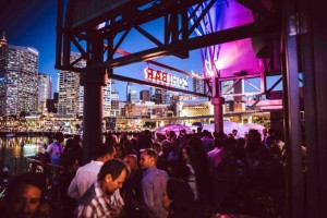 album4888_37900_cohibar-venue-hire-sydney-function-party-venues-waterfront-corporate-functions-event-spaces-003.jpg