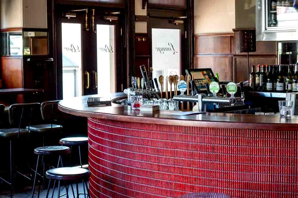 Riverview Hotel – Pub Venue for Hire