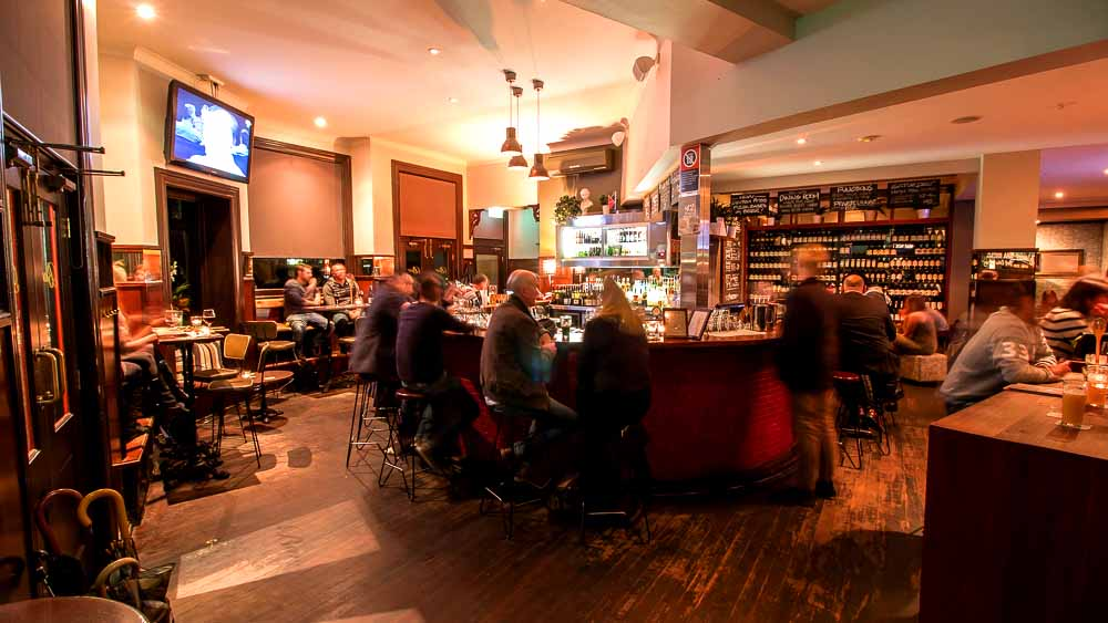restaurant function sydney-#31