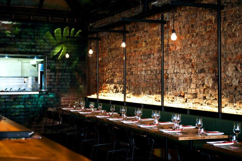 Asian Restaurants Melbourne Best Asian Restaurants
