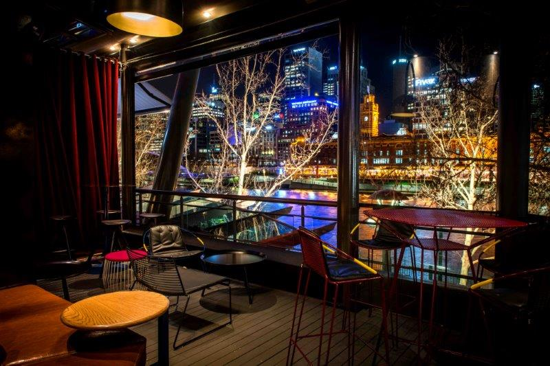 Amazing Staff Christmas Party Ideas Melbourne Part - 8: Hidden City Secrets