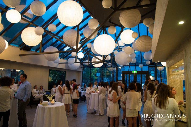 St. Andrews – Venue Hire